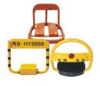 交通安全防护设施